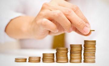 Счетоводни услуги в Плевен и Долни Дъбник - Полис Трейд ООД