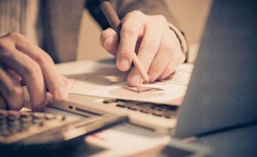 Счетоводни услуги в Русе