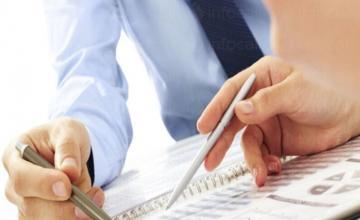 Счетоводни услуги в центъра на София, Бургас, Русе - Би Енд Си Сървис Бургас