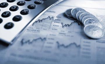 Счетоводни услуги във Варна-Център - Финансист 5