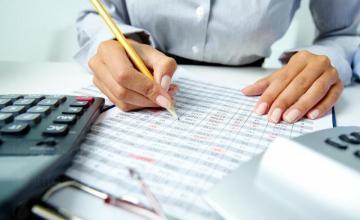 Счетоводно обслужване и консултации в Сандански