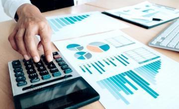 Счетоводно обслужване в Монтана - Валент Консулт