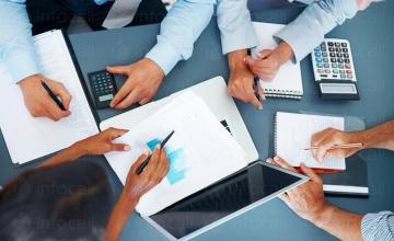 Счетоводно обслужване във Велико Търново