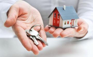 Сделки с недвижими имоти в Бургас-Център - Нотариус Ангел Стоянов Николов