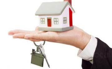 Сделки с недвижими имоти в София-Лозенец
