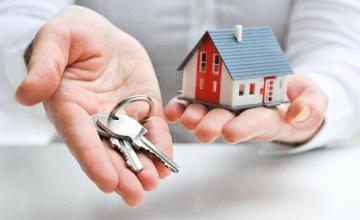 Сделки с недвижими имоти в София-Център