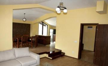 Семейна почивка в Родопите Рудозем - Семеен хотел Кичика