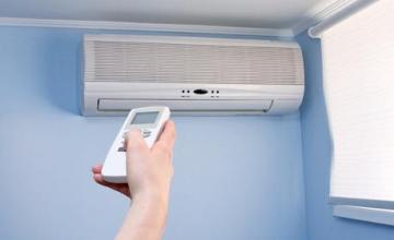 Сервиз на климатична и хладилна техника в Пловдив