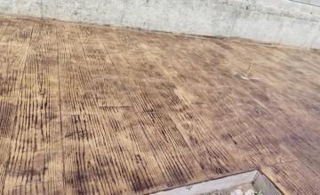 Шлайфане и полиране на бетон Плевен, София, Велико Търново, Ловеч, Русе - Марио Розенов