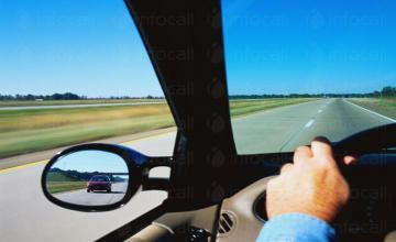 Шофьорски курсове в град Търговище - Ива М5 ООД
