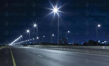 Системи за интелигентно осветление в Пловдив