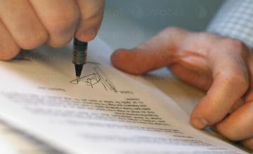 Сключване на договори за покупко-продажба на МПС в София
