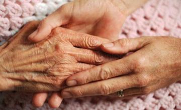 Социална помощ в община Струмяни - Дом за пълнолетни лица с психични разстройства с. Раздол