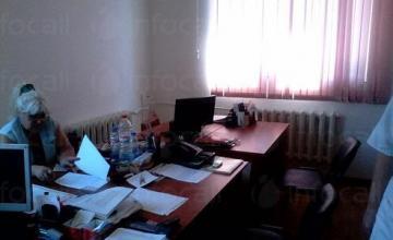 Социални услуги за стари хора - ДСХ Кенана Хасково