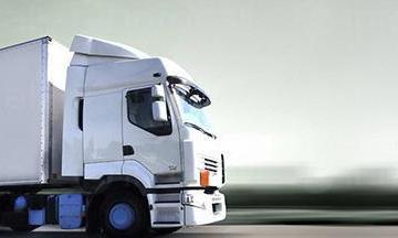 Спедиция на товари в Шумен - Транспортна фирма Шумен