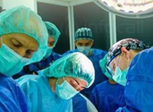 Спешен зъболекар в събота и неделя във Варна