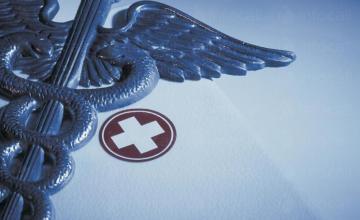 Спешна медицинска помощ в Кърджали