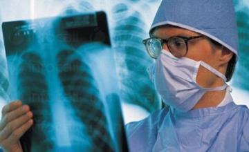 Специалист пневмолог в Смолян - Доктор Златка Шопова