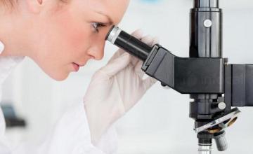 Специалист по лабораторна медицина в Пловдив - Доктор Анита Джуркова