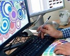 Специалност Компютърна графика - ПГПИ Смолян