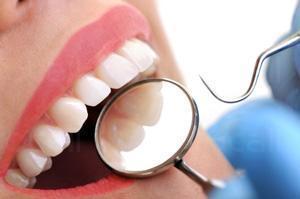 Стоматологични прегледи в Кърджали