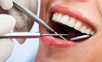 Стоматологични услуги цени във Варна - Дентален център Варна