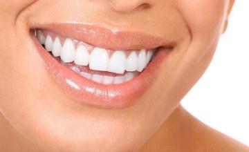 Стоматологични услуги в Димитровград - Доктор Сузана Йосифова