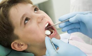 Стоматологични услуги в Добрич - Доктор Христина Чеварганова