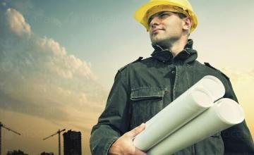 Строителен надзор и контрол в Монтана - СТИВ