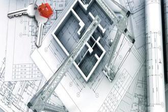 Строителен надзор в Разград - Сънрайз ООД
