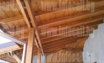 Строителни услуги в град Ямбол