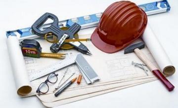Строителни услуги в Самоков - Строителни дейности Самоков