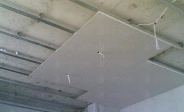 Строителни услуги в София - Нова Форма БГ ЕООД