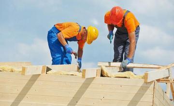 Строително монтажни дейности в Трявна - Монолит Т ООД