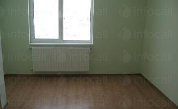 Строително-ремонти дейности в Севлиево - Стил 2002 ООД