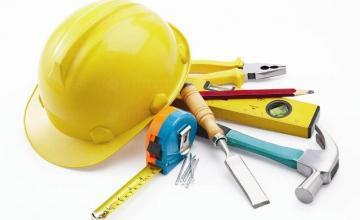 Строително-ремонтни услуги в Плевен