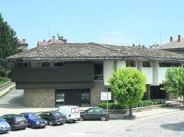 Строителство еднофамилни къщи София-Връбница - АРСТИП ЕООД