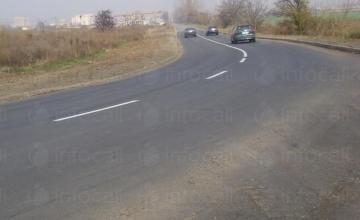Строителство и ремонт на пътища в Габрово - Пътстрой Габрово АД