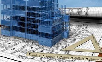 Строителство жилищни сгради в Шумен - Ролвис ООД