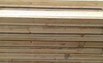 Търговия дървен материал Орешак-Троян, Ловеч - Ди-Ти Лес