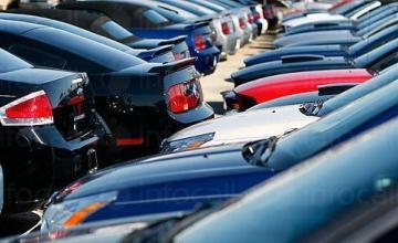 Търговия на автомобили в Пловдив-Кършияка - Никифоров 2000 ЕООД