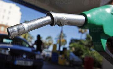 Търговия на дребно с петролни продукти в Пловдив - Горива Пловдив