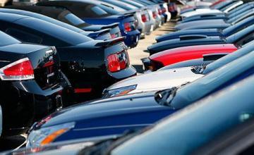 Търговия с автомобили в Пещера - Транспортна фирма Пещера