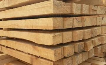 Търговия с дървен материал в Самоков - Врати Самоков