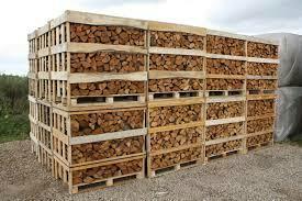Търговия с дървен материал в Силистра - Глобал Текх