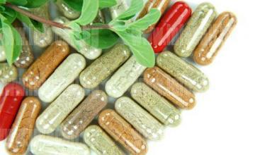 Търговия с лекарства във Влчедръм - Аптека Вълчедръм