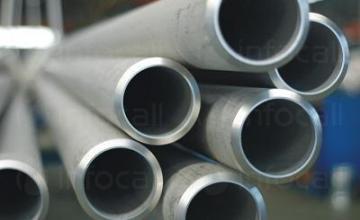 Търговия с метали в Плевен и София - Метал Груп Елит 2006 ЕООД