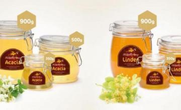 Търговия с пчелен мед на едро - БГ Куолити Хъни