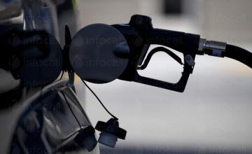 Търговия с течни горива във Видин - ТИП ООД