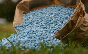Търговия с торове в Свищов - Финмарк Комерсиал